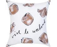 Design kussenhoes Croissant van Kera Till