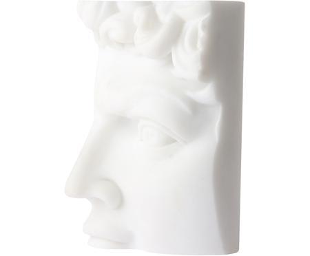 Decoratief object David