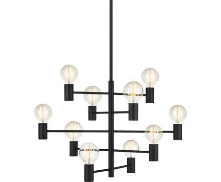 Hanglamp Paris, verstelbaar