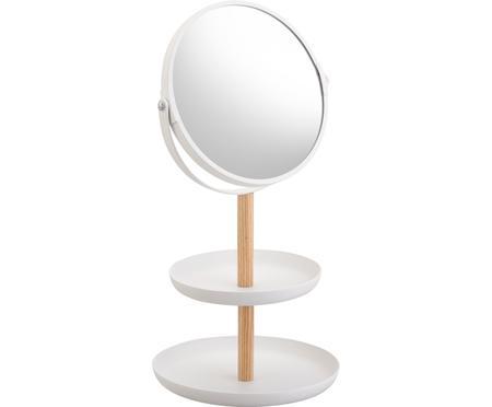 Make-up spiegel Tosca met vergroting
