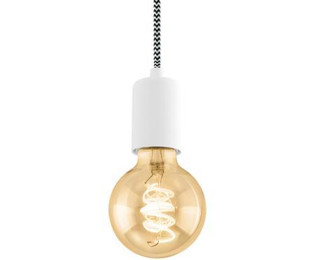 Hanglamp Trey