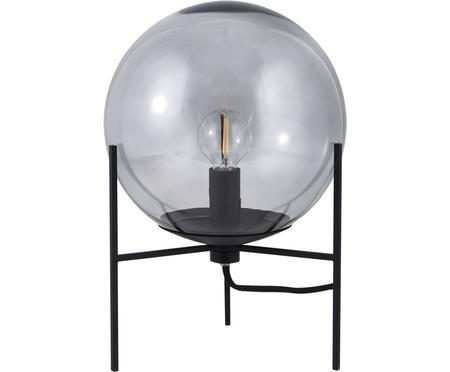 Tafellamp Alton van glas