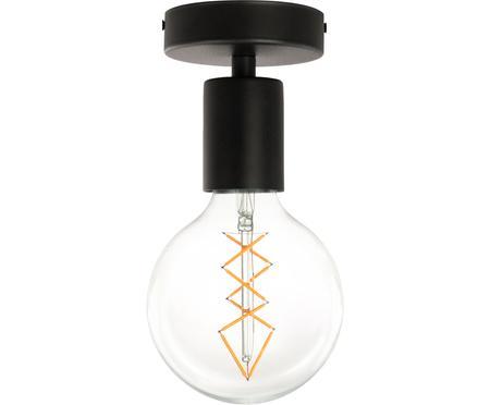 Plafondlamp Cero