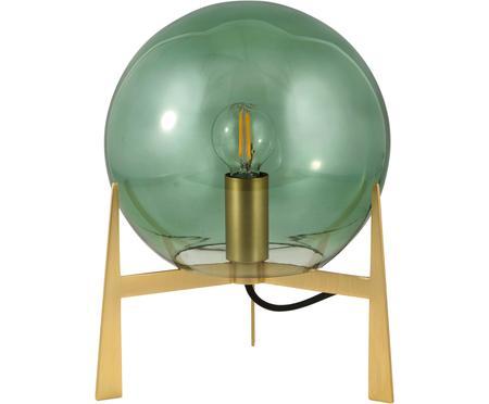 Tafellamp Milla