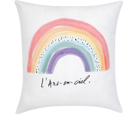 Design kussenhoes Rainbow van Kera Till