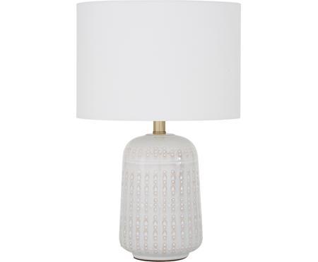 Keramische tafellamp Iva