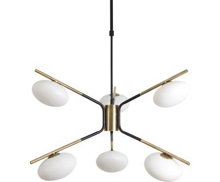 Hanglamp Guna