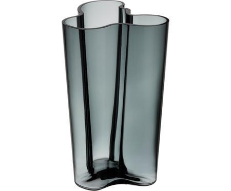 Design vaas Alvar Aalto