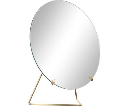 Make-up spiegel Standing Mirror