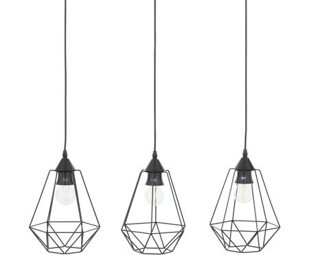 Hanglamp Wire