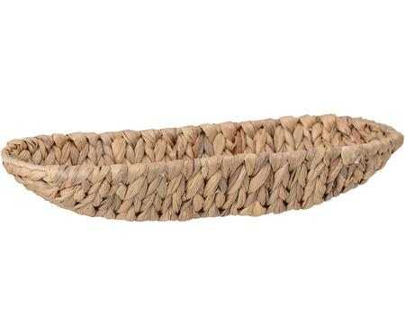 Broodmandje Nature van waterhyacint
