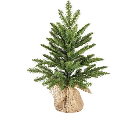 Decoratieve kerstboom Brewer
