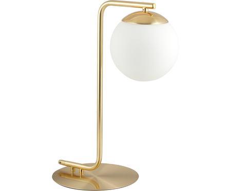 Tafellamp Grant van messing