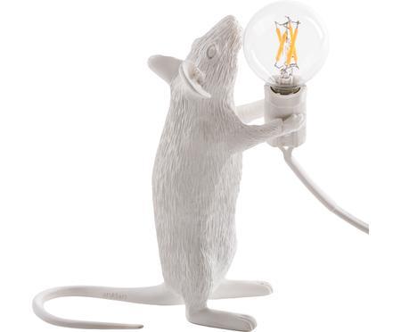 Kleine design tafellamp Mouse