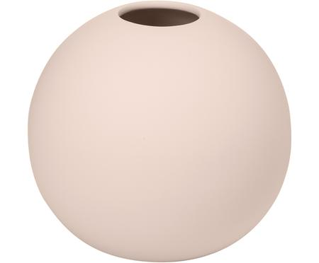Handgemaakte bollen vaas Ball