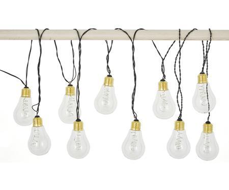 LED lichtslinger Bulb, 360 cm