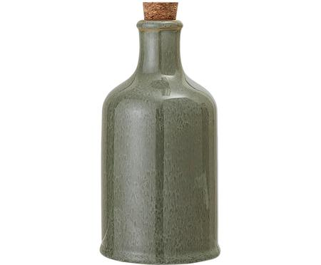 Olie- en azijnkaraf Pixie