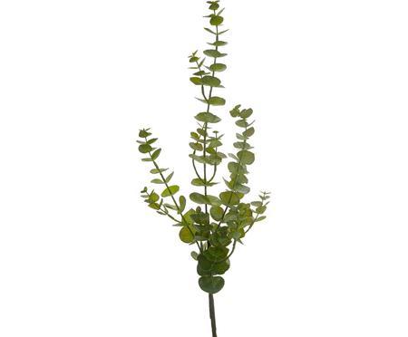 Kunstbloem Eucalyptus
