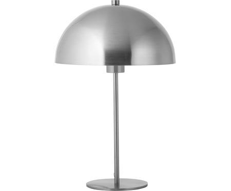 Tafellamp Matilda van metaal