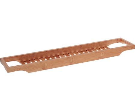 Badplank Bambel van bamboehout