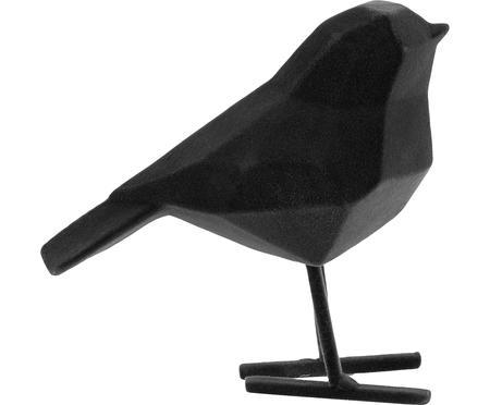Decoratief object Bird
