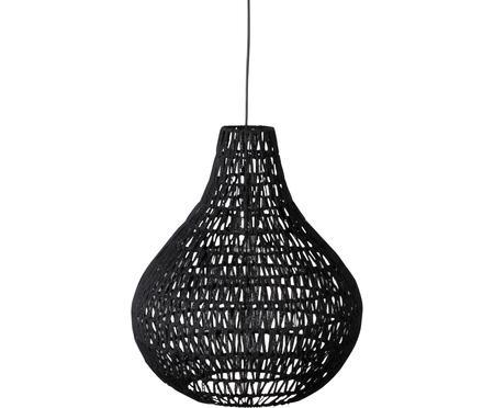 Hanglamp Cable Drop van stof
