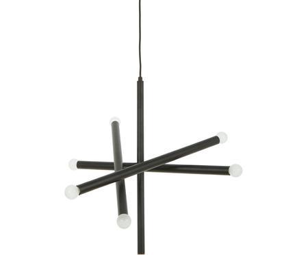 Hanglamp Sticks