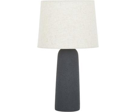 Tafellamp Kaya