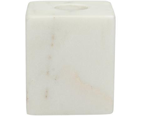 Marmeren kandelaar Marble
