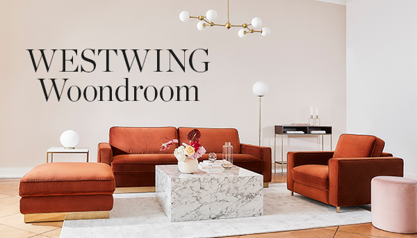 Westwing Woondroom