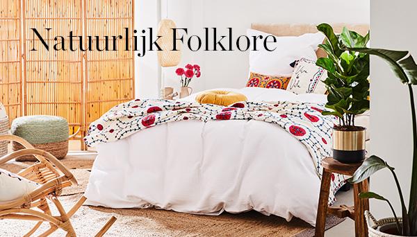 Natuurlijk Folklore