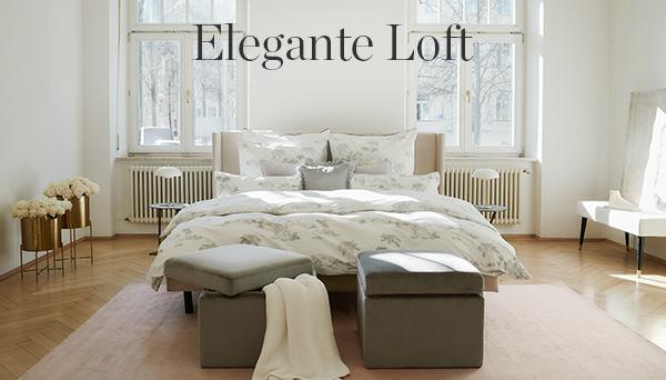 Elegante Loft