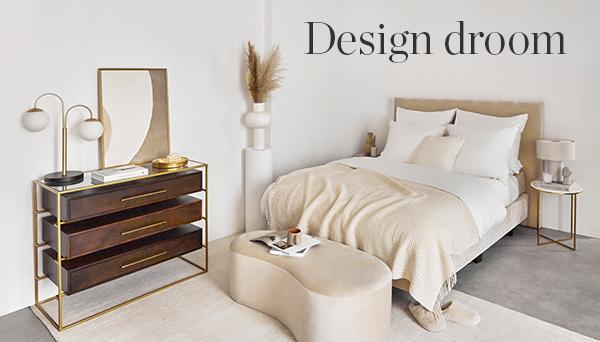 Design droom